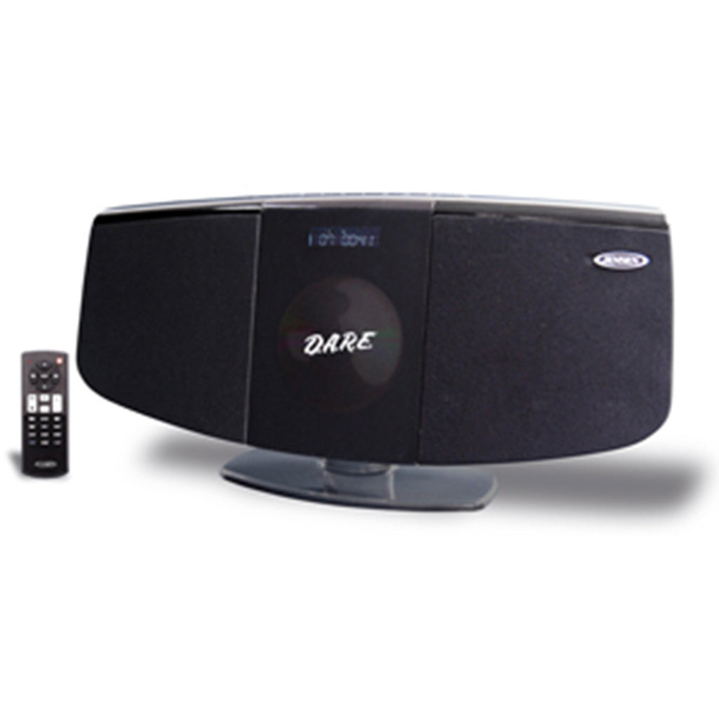 Bluetooth CD Music System