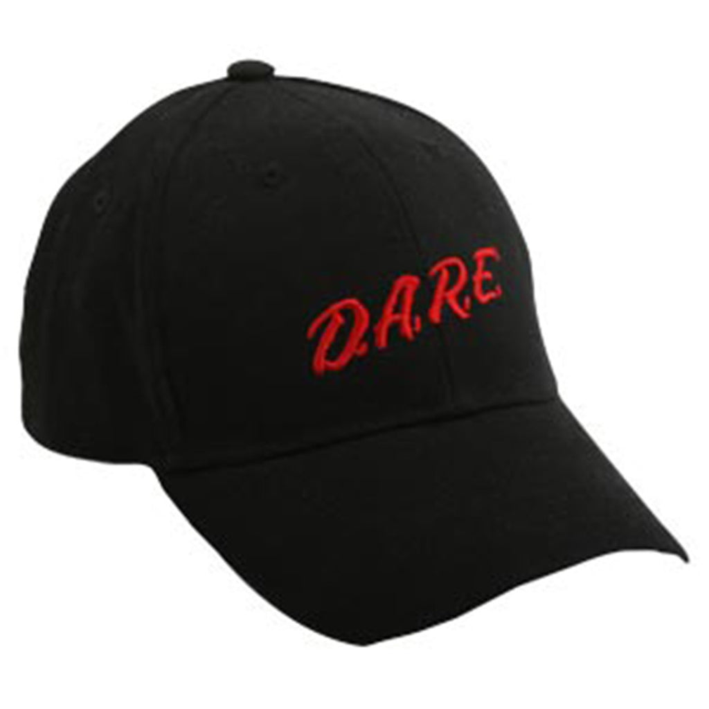 Basic DARE Hat