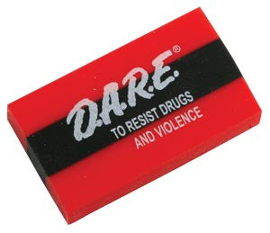 Rectangle 2 Tone Eraser