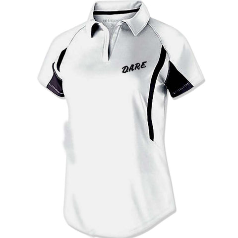 Women's Avenger Polo