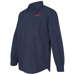 Dri Duck Mason Performance Shirt