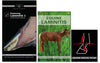 Laminitis Pack eBooks