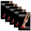 Distal Limb Pocket Guide - 5 Pack - English