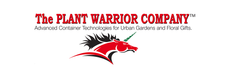 The Plant Warrior Company