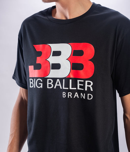 BBB Legends T-Shirt