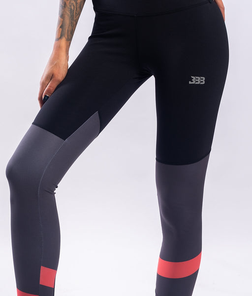 Lady Sport Tights
