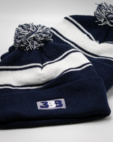 BBB Stand Up Beanie