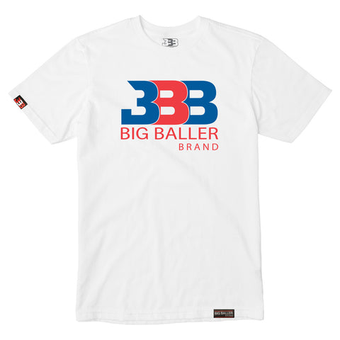 BBB Red Diamond Tee
