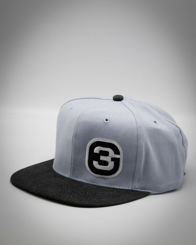 G3 - Bucketeer Hat