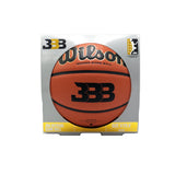 Indoor Evolution Exclusive BBB/JBA Basketball