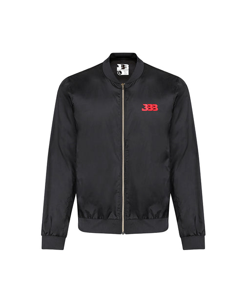 BBB Lightweight Bomber Jacket