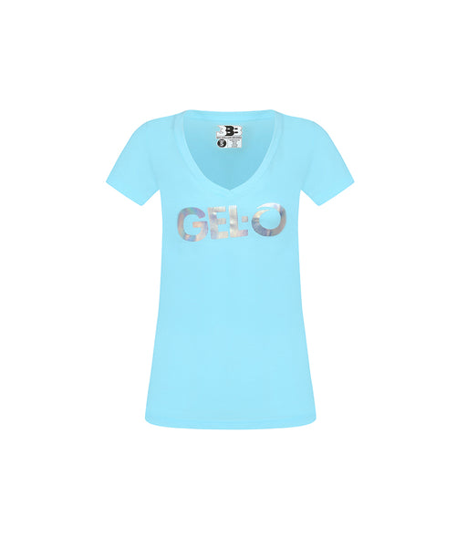 G3 Ladies V-Neck