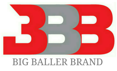 Image result for big baller brand