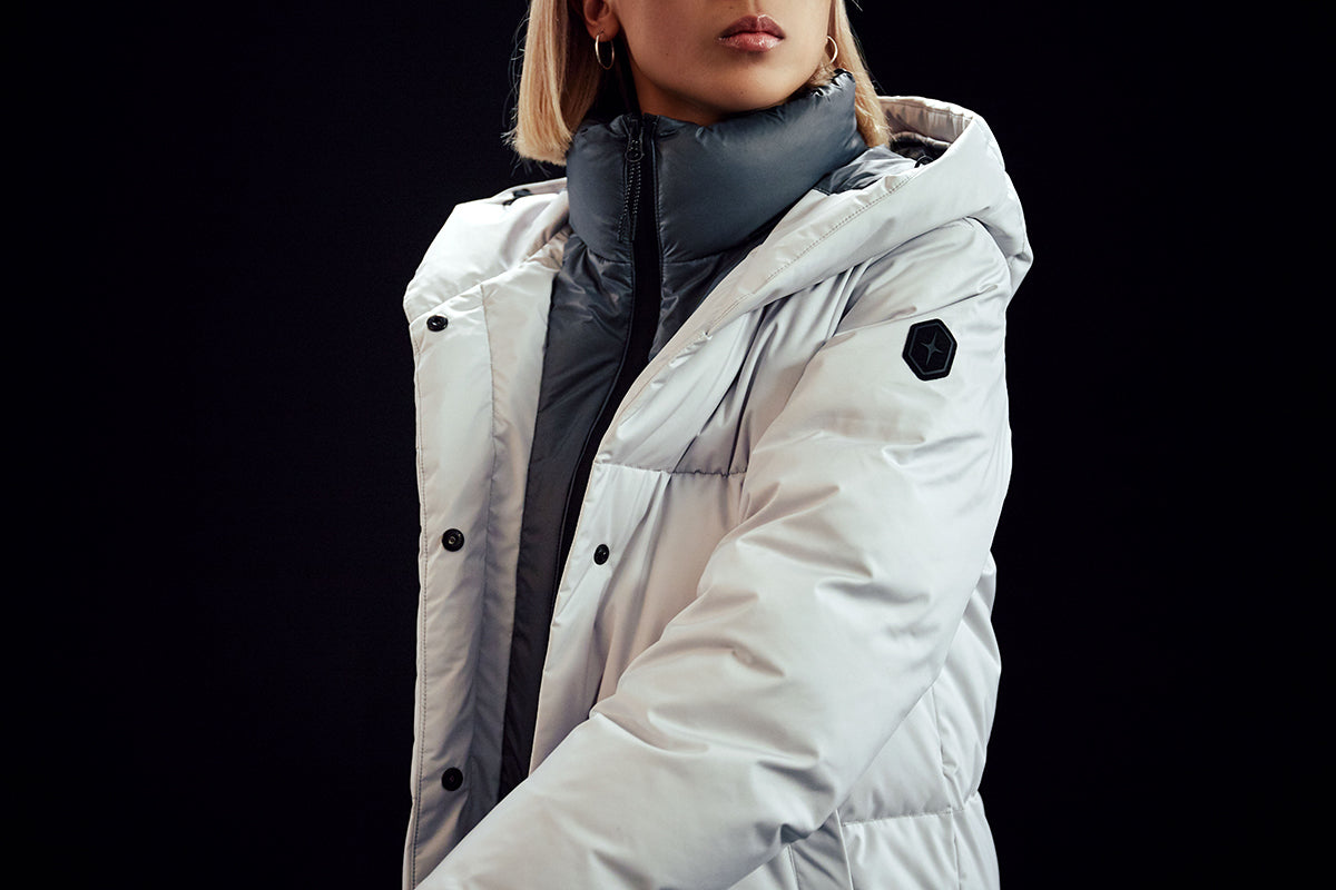 Quartz-Co-Elsa-Winter-Jacket-Made-In-Canada-Altitude-Sports