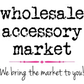 Wholesale Jewelry, Bag, Gifts and More: Wholesale Accessory Market