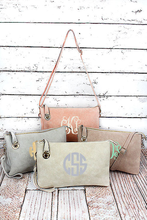 1baa0878f46d Wholesale Fashion Handbags