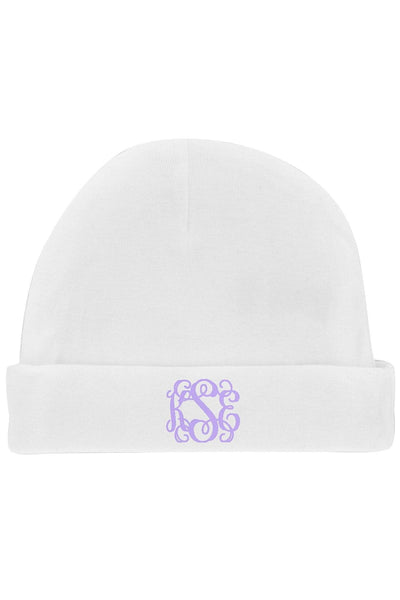 Rabbit Skins Infant Cap #0117RA *Personalize It