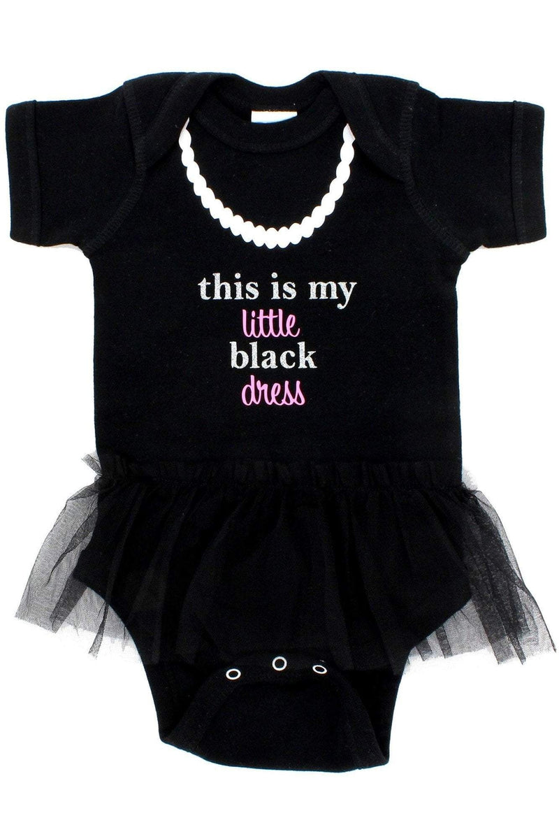 Wholesale Youth T-Shirts | Wholesale Accessory Market - Baby Gifts