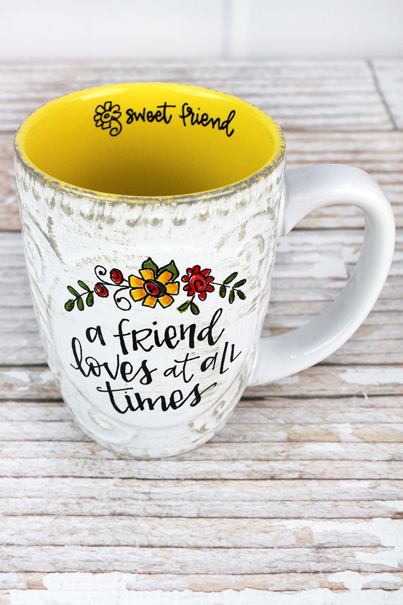 Decoration 2018 Wholesale About 47Christmas Mugs All qUpSzMV
