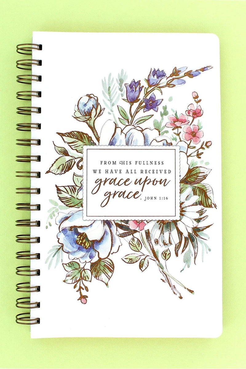 Wholesale Inspirational Journals and Notebooks from Wholesale