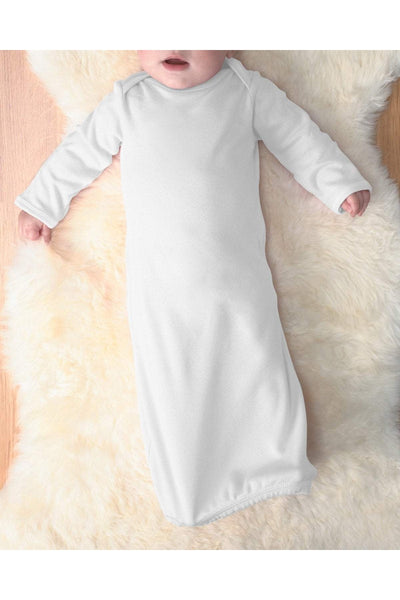 Miracle Baby Infant Layette #0114RA (WHOLESALE PRICING N/A) - Wholesale Accessory Market