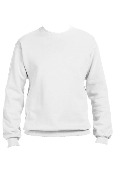 Christmas Movie Marathon Hallmark Unisex NuBlend Crew Sweatshirt