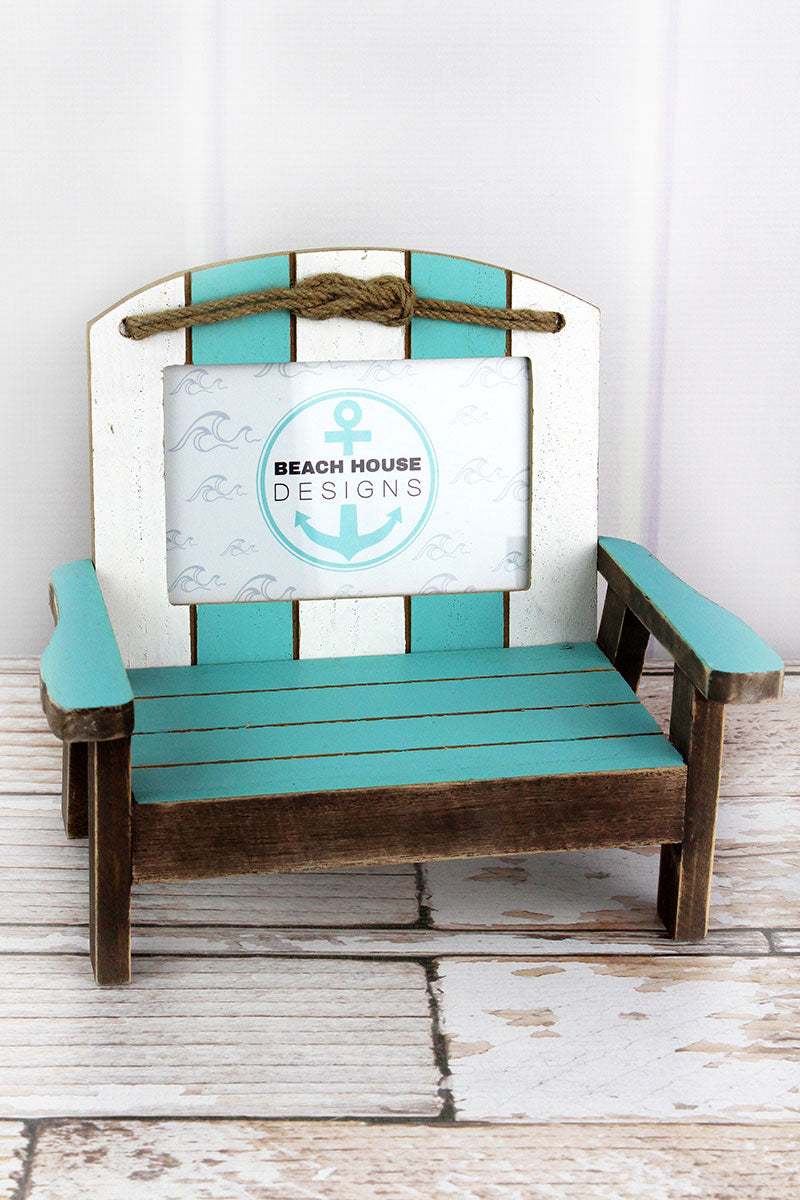 Wholesale Beach Decor And Sea Life Accessories For Sale Wholesale