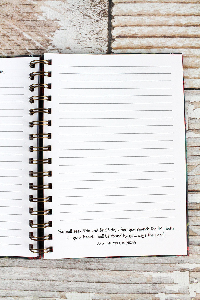 Wholesale Inspirational Journals and Notebooks from