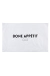 SALE! Bone Appetit Tyvek Pet Mat