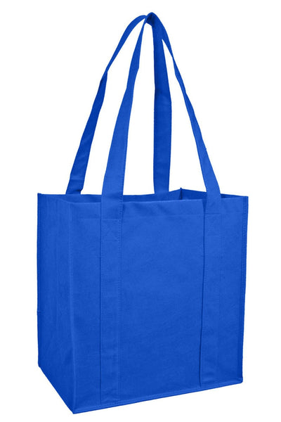 Liberty Bags Non Woven Bag #S037LB * Available in Various Colors (PLEASE ALLOW 3-5 BUSINESS DAYS. EXPEDITED SHIPPING N/A) - Wholesale Accessory Market