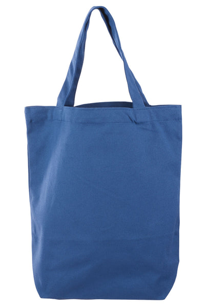 Proverbs 31:25 'Strength and Dignity' Tote Bag