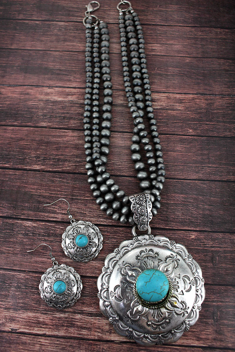 Wholesale Turquoise Jewelry | Affordable Native American ...
