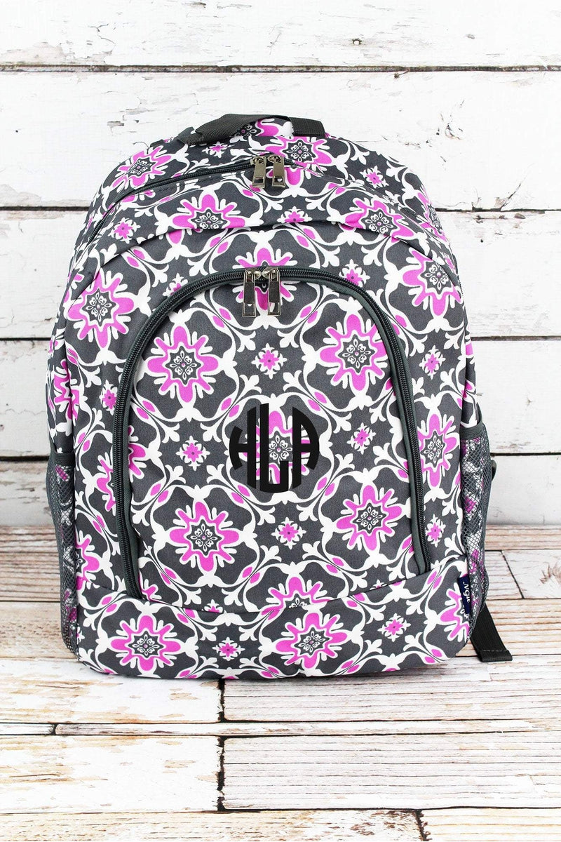 NGIL Serenity Garden Large Backpack