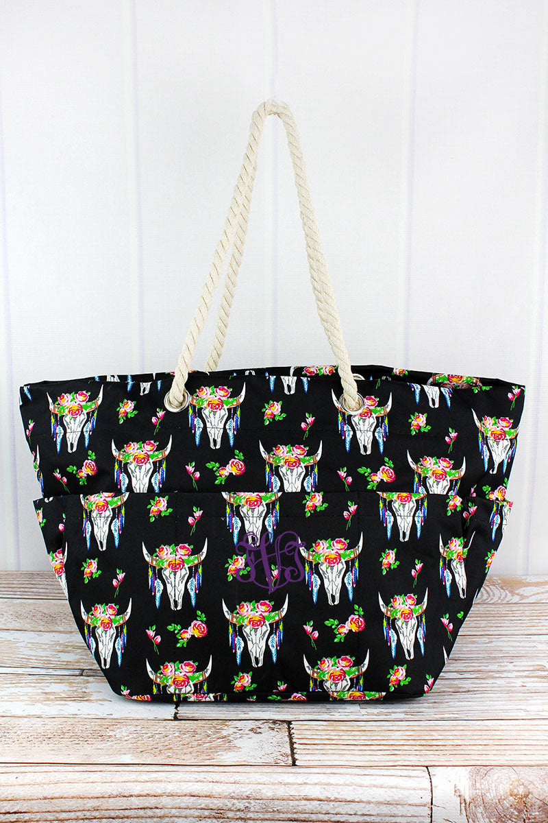 72bdbd0adcdb Personalized Wholesale Beach Bags & Totes - Wholesale Accessory Market