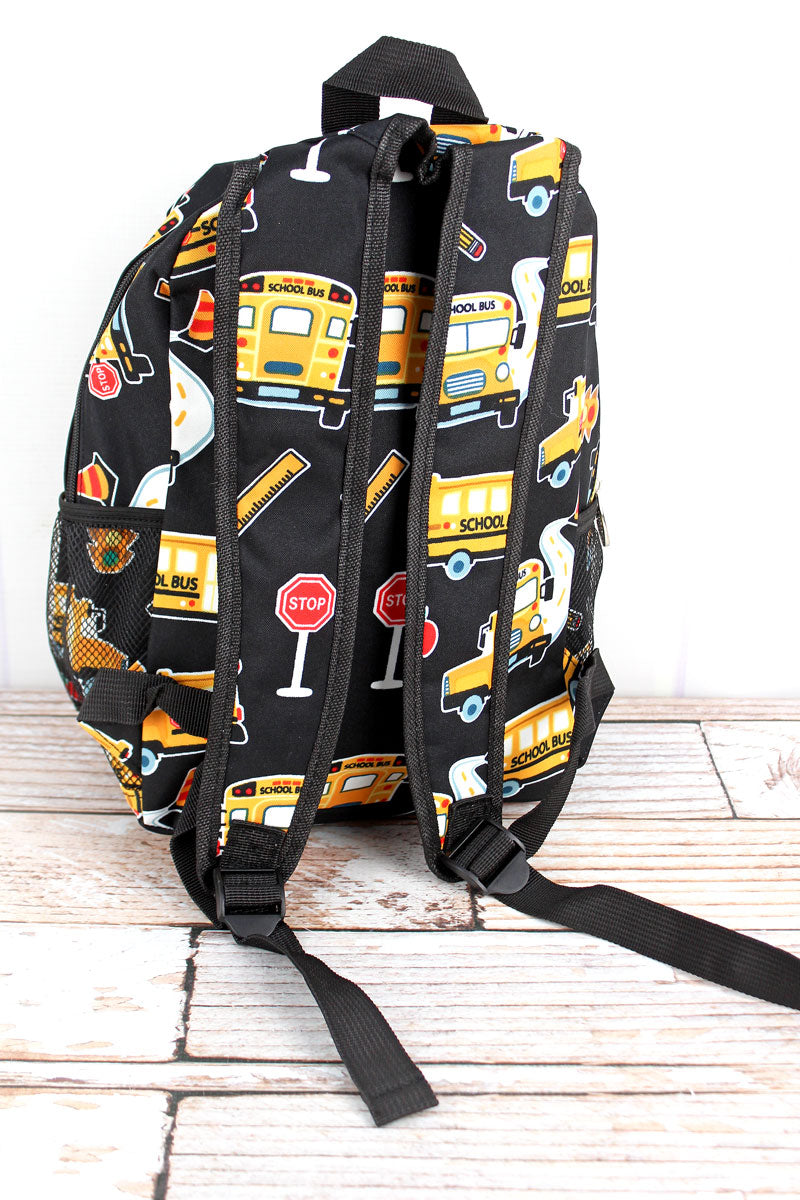 NGIL Back To School Medium Backpack