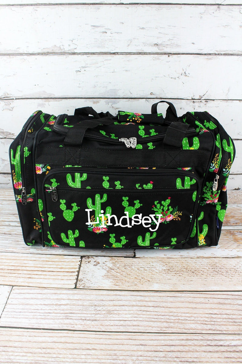 Wholesale Duffle Bags   Weekender Bags from Wholesale Accessory Market c7a681862b