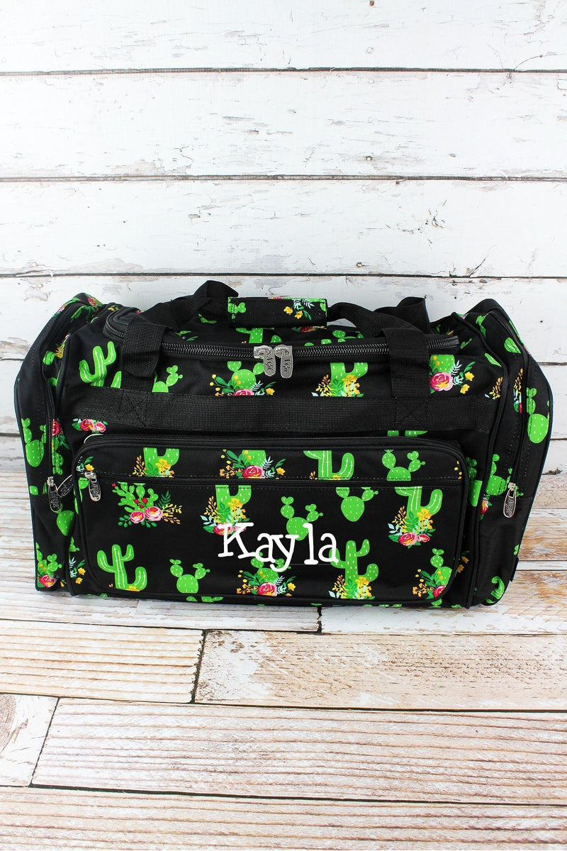 571d613a9837 Wholesale Duffle Bags   Weekender Bags from Wholesale Accessory Market