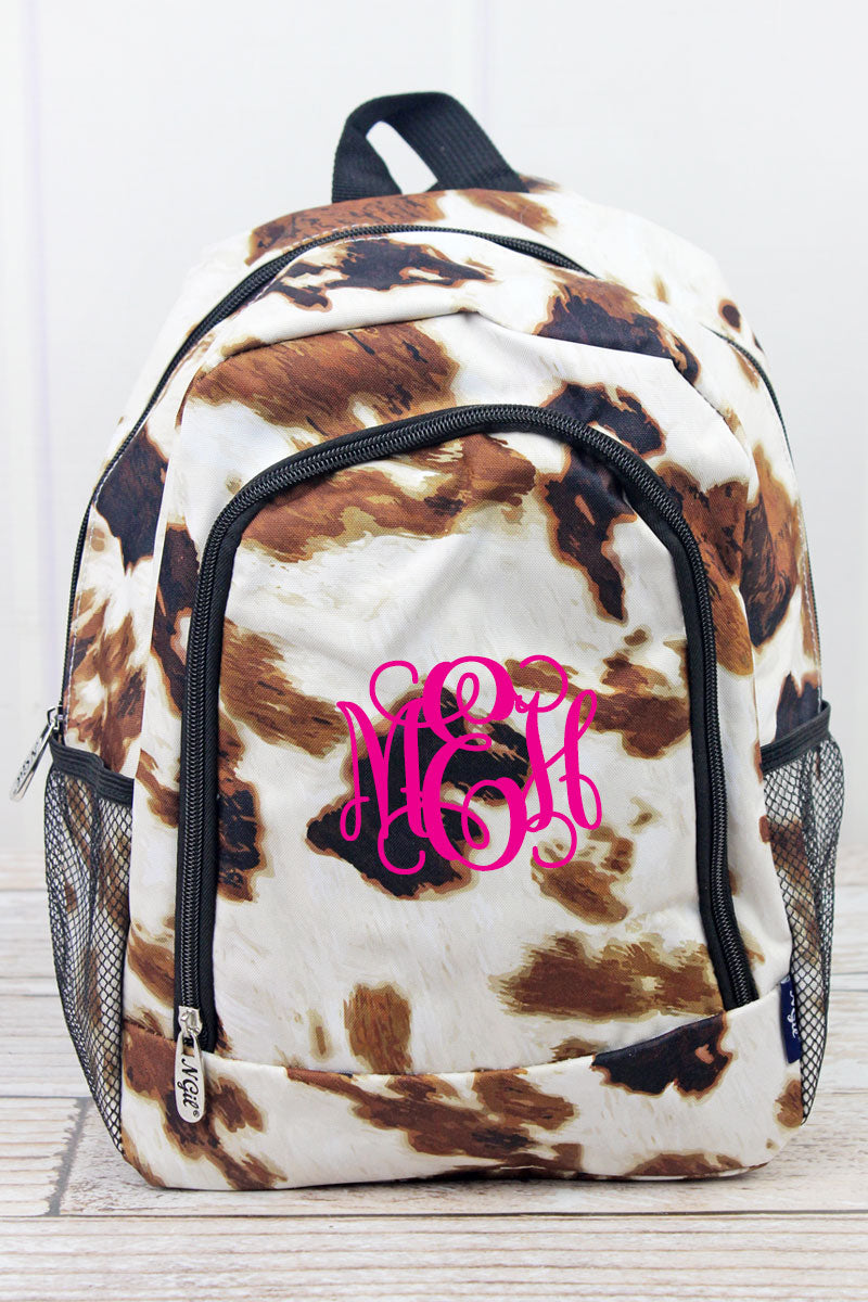 NGIL Till The Cows Come Home Backpack