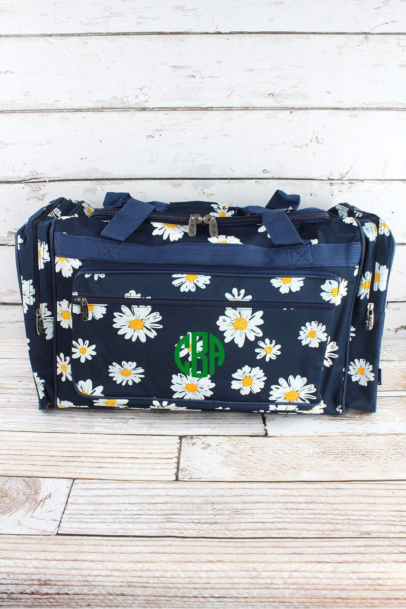 54e5ee2f044d Wholesale Duffle Bags   Weekender Bags from Wholesale Accessory Market
