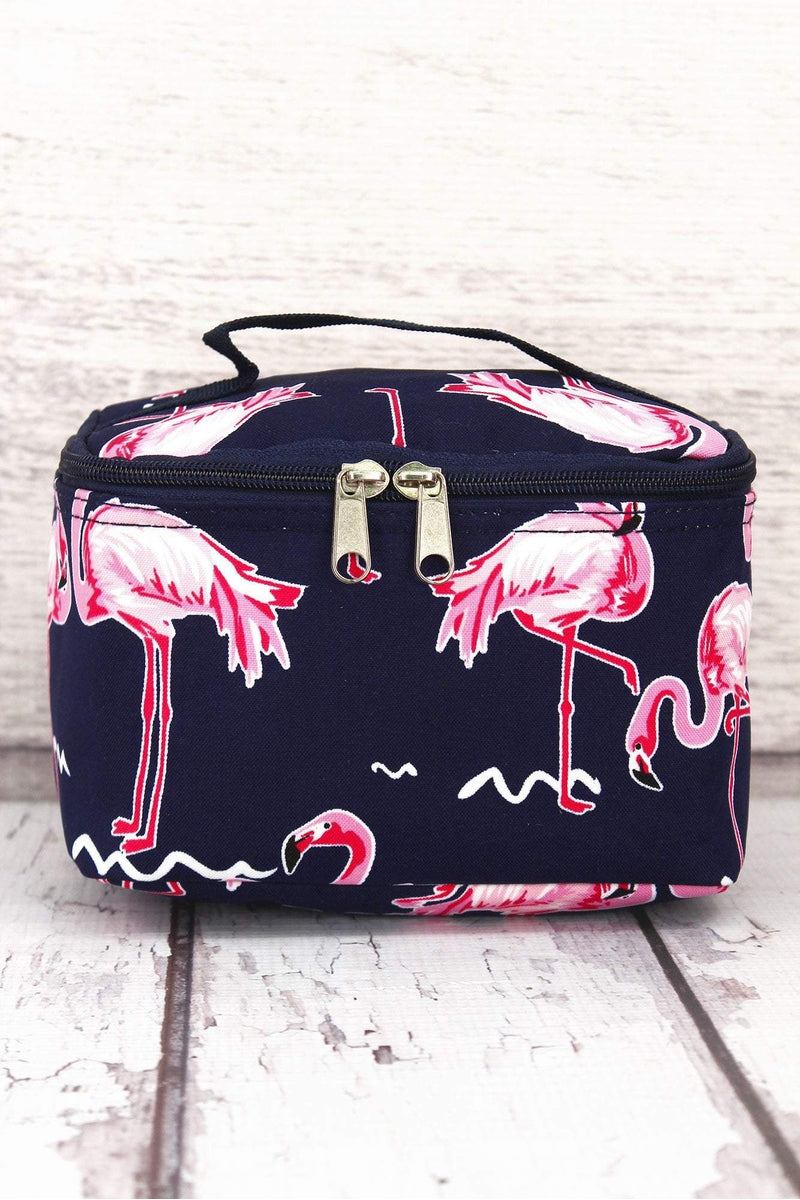 NGIL Flamingo Party Case
