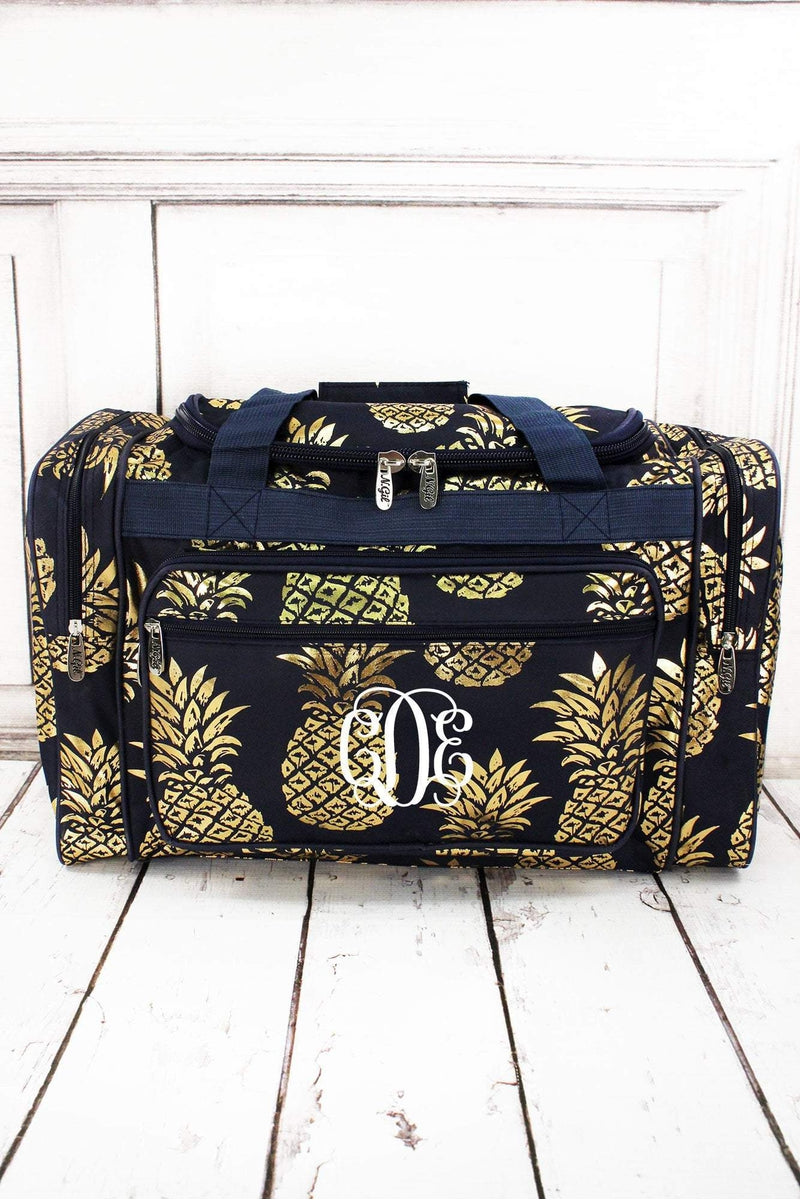 Wholesale Duffle Bags   Weekender Bags from Wholesale Accessory ... 86c4f429e9c7b