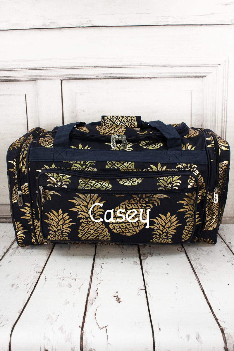Wholesale Duffle Bags   Weekender Bags from Wholesale Accessory ... 220a85bb06575