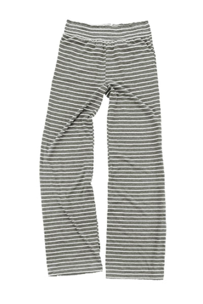 Boxercraft Granite Stripe Margo Pant *Personalize It