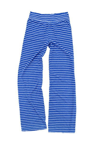 Boxercraft Royal Stripe Margo Pant *Personalize It