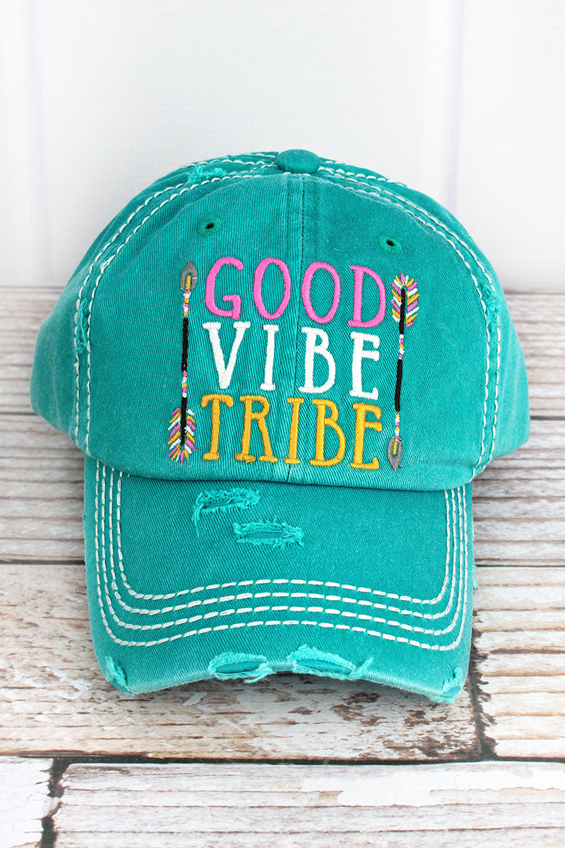 37d882e7dce8e Wholesale Hats   Baseball Caps from Wholesale Accessory Market