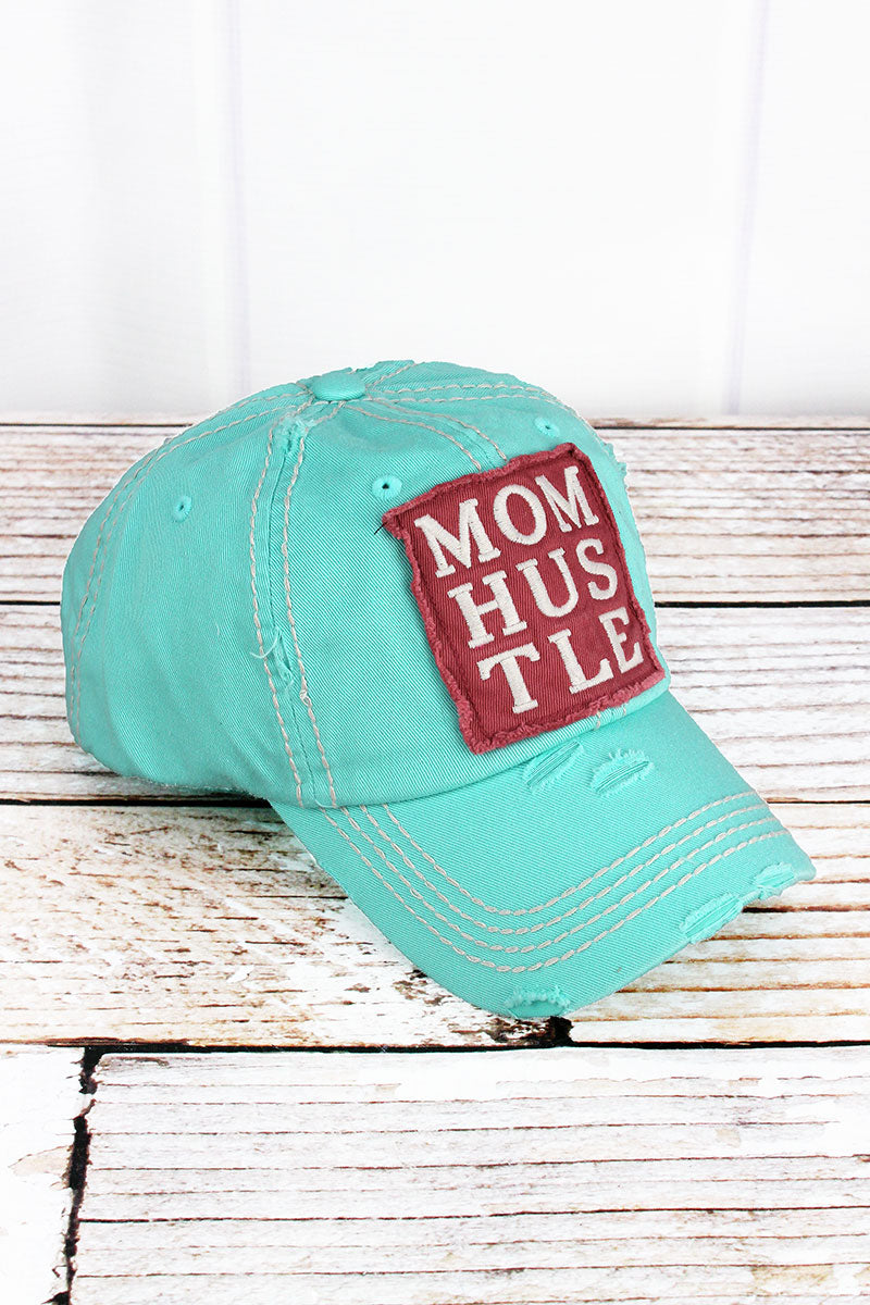 3ffdddb92 Wholesale Hats & Baseball Caps from Wholesale Accessory Market