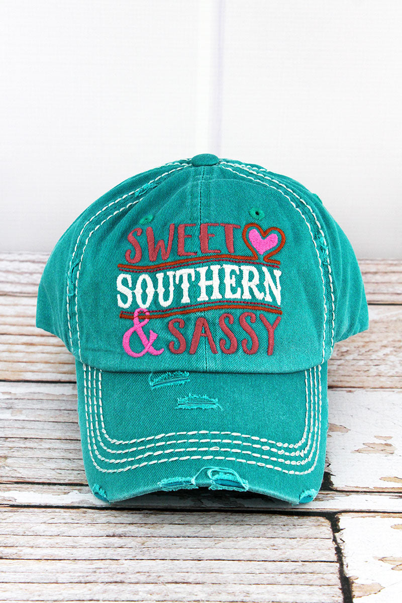 southern apparel wholesale southern stitch clothing wholesale