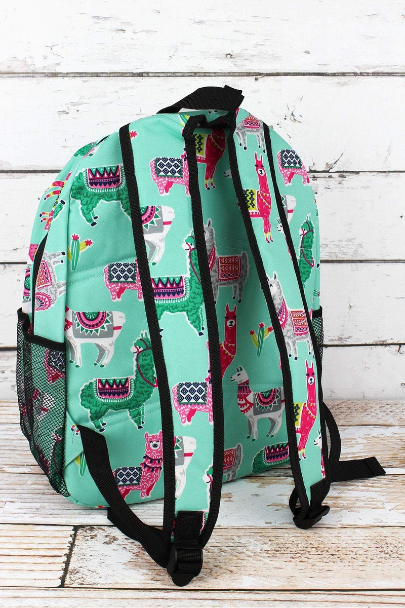 NGIL No Prob-Llama Large Backpack