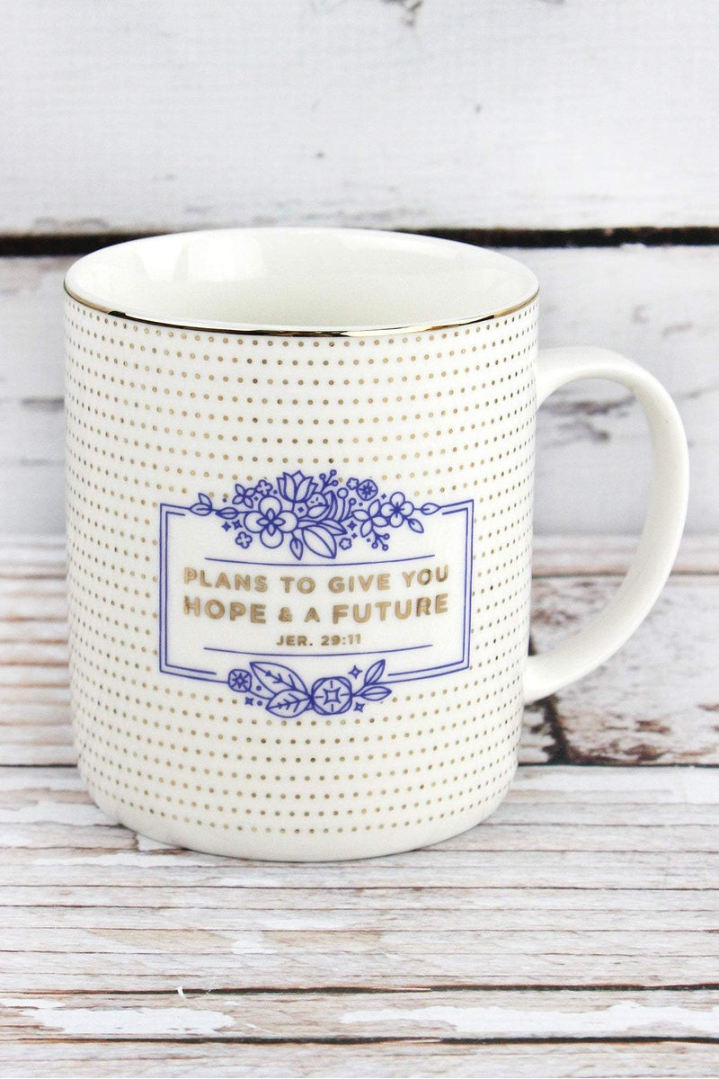 Wholesale Christian Coffee Mugs & Drinkware | Cheap Bible Verse ...