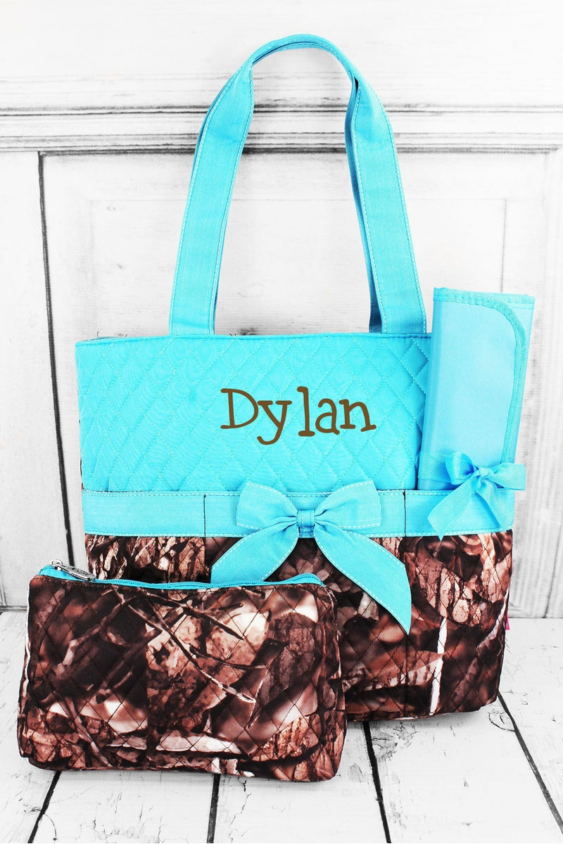 Wholesale Camo Bags, Jewelry & Accessories at Wholesale Accessory ... : quilted camo diaper bag - Adamdwight.com